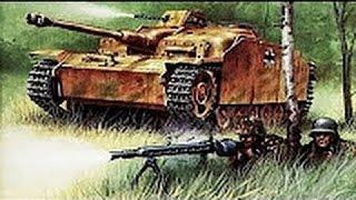 СИЛЬНЫЙ ВОЕННЫЙ ФИЛЬМ РОКОВАЯ ОШИБКА 2017 ! Фильмы про Войну ! #Фильмы 1941 45 !
