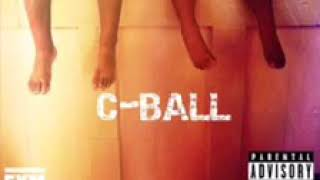 "C Ball ""Baby Steps"""
