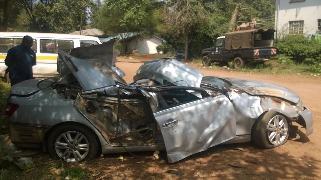2018 toyota mark x. latest car accident of toyota mark x road crash compilation auto 2016 2017 2018