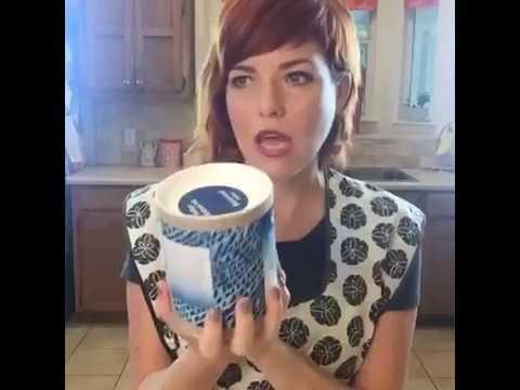 Ask Me Monday #37: How to Shibori Dye
