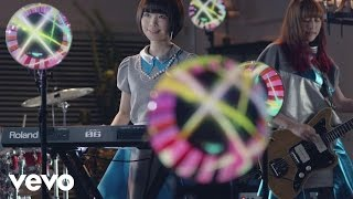 Music video by Negoto performing Endless. (C) 2015 Ki/oon Music, a ...