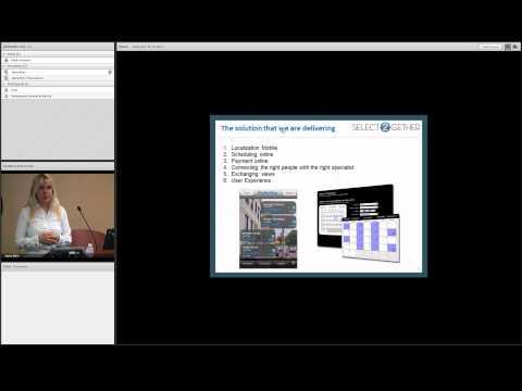 CMSV-TOCS: Jeany Stein 2013-03-26