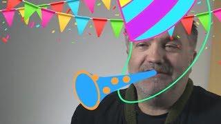 Advertising AGENCY - Executive Creative Director - Sean Thompson