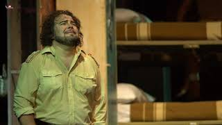 G. Verdi - OTELLO - Dio mi potevi scagliare...