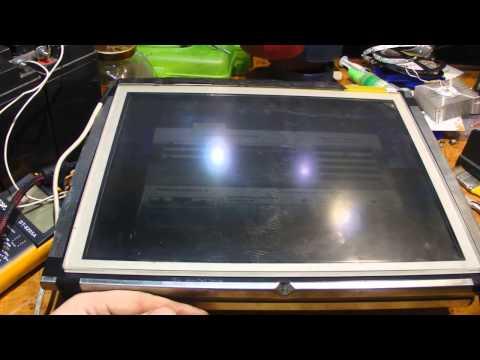 Игры Touchscreen Y8COM