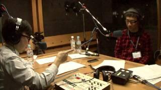 TOKYO FM 4/1(金)21:00スタート「SMJ全日本スキマ音楽」 この番組は、...