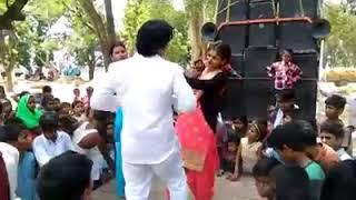 chup Chori Milal I am Bhatar Na Jaane Ho 2018 Bhojpuri biharwap wapin.com DhamakaMusic Rohit  Singh