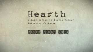 Hearth (Official Trailer) #1