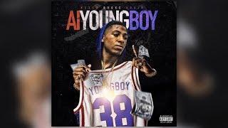 NBA Youngboy ft. PeeWee Longway - Wat Chu Gone Do (A.I. Youngboy)