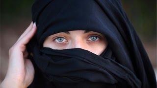 «ИГИЛ исламское государство - Вербовка Сегодня» | Документальный фильм 2015