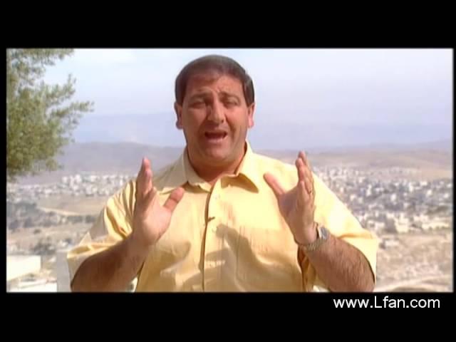 7- إقامة لعازر من بين الأموات