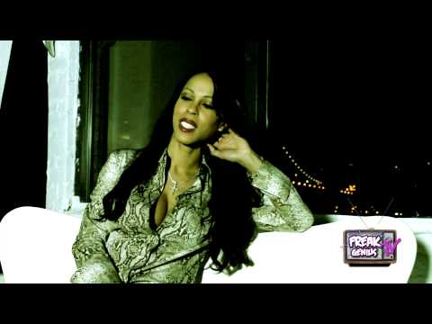 HEATHER HUNTER SPEAKS ON WORKING WITH TUPAC AND MR MARCUS STD SCANDAL from YouTube · Duration:  11 minutes 5 seconds