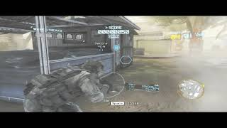 Future Soldier Max settings