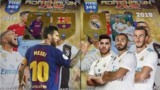 LEO MESSI FC BARCELONA VS ATTACKING TRIO REAL MADRYT *Messi da rade sam?*