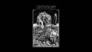 ZIPPER - DEMO [2019 Hardcore Punk]