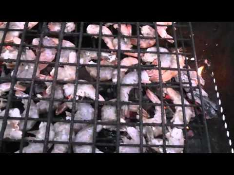 Лангустины - Полезные и опасные свойства лангустинов