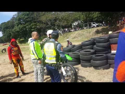 MCRC CL 07-2016 Mandaragit Final Jump of Rider 07