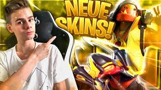 """Until the New Shop"" 🔥 