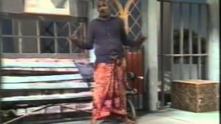 Nihal Silva srilankan best comody