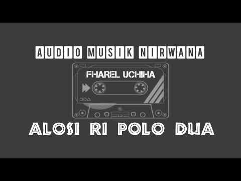 ALOSI RI POLO DUA - AUDIO MUSIC BUGIS NIRWANA