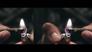 Tragiik LBE x SteveO Stoner - Mary Jane