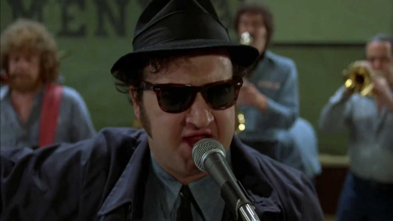 Elvis Presley - Jailhouse Rock, Tickle Me