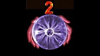 [11. September 2001] - [2] - [Blick in die Glaskugel oder doch nur fauler Zauber ?!]