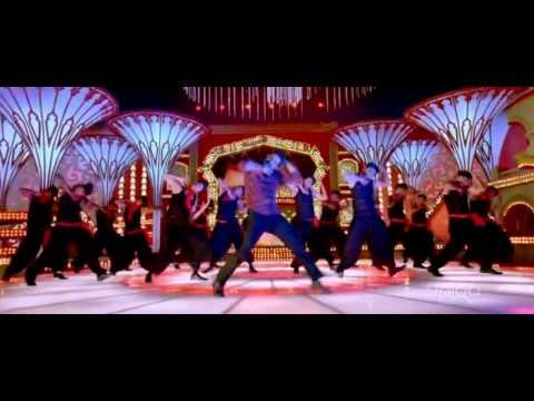 Baadshah 2013 Welcome Kanakam HD 720p Music Video   Music4Tolly BlogSpot Com HD