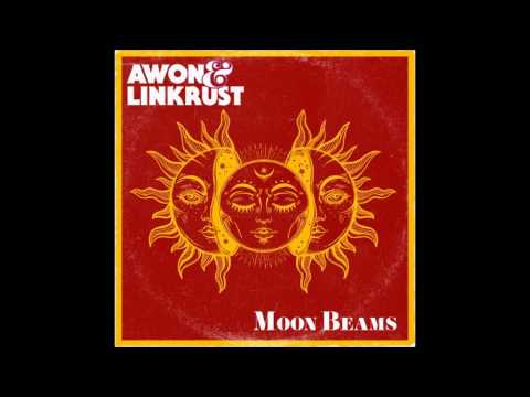 Awon & Linkrust - Moon Beams (Full LP)