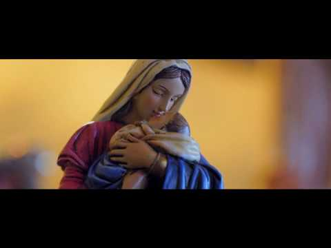 Mary My Mother - Promo