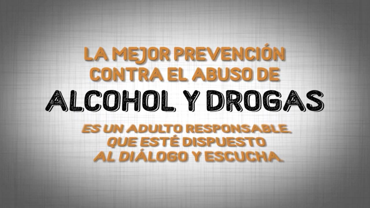 Como librarse la medicina contra la dependencia alcohólica de