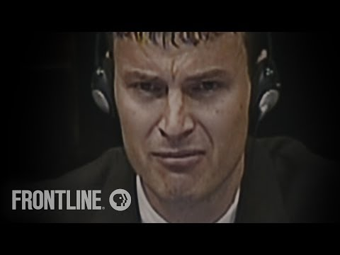 """A Survivor of the War in Bosnia Recounts His """"Most Unsettling"""" Memory"""