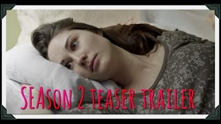 Couple-ish || Season Two Teaser Trailer