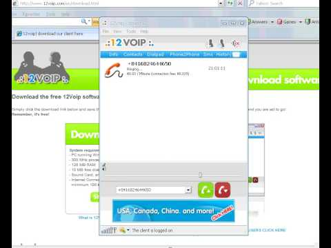 12voip