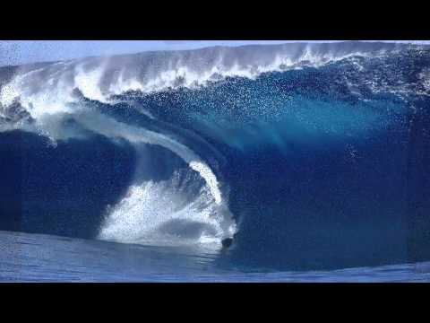 Morton Stevens Theme Hawaii 5  0