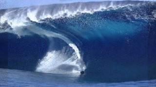 Morton Stevens Theme Hawaii 5 - 0