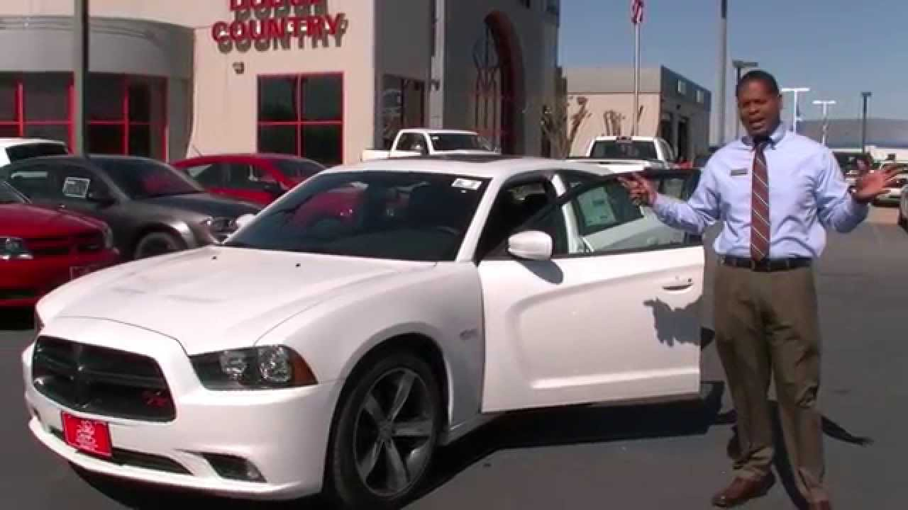 Dodge Country In Killeen >> 2014 Charger R/T 100 Anniversary Edition | Dodge Country in Killeen, Texas - YouTube