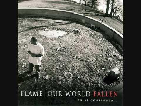 Flame - Bad Ain't Good