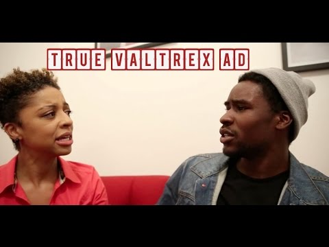 Valtrex Free Trial