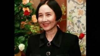 南田洋子さん 死去 長門裕之さん 悲痛