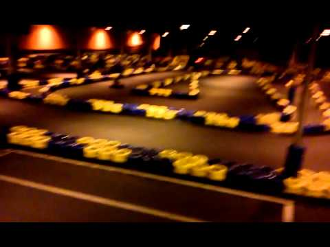 karting bowling de bordeaux lac 33000 le 29 01 2012 vid 20120129 youtube. Black Bedroom Furniture Sets. Home Design Ideas