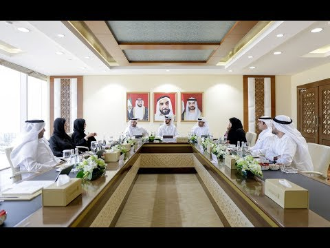 AI to boost UAE economy by AED 335 billion
