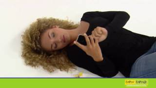 Epipen training video online anaphylaxis course