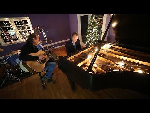 Greg Lake I Believe in Father Christmas- Joe Merrick