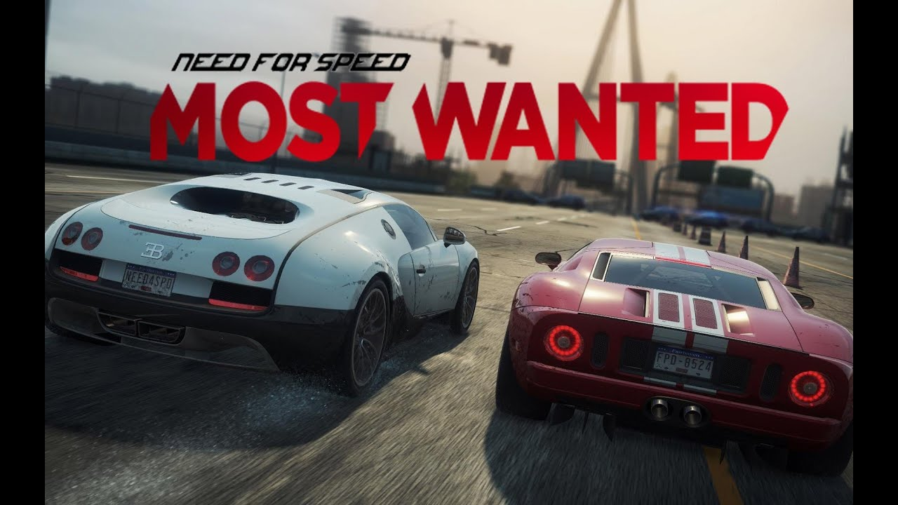 nfs most wanted 2012 beat the bugatti veyron super sport youtube. Black Bedroom Furniture Sets. Home Design Ideas