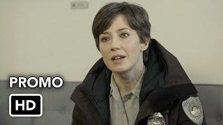 Fargo 3x06 Promo