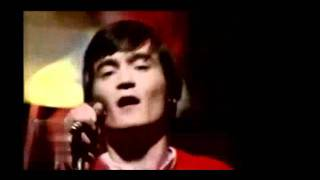 The Undertones - Teenage Kicks 1978 (w/lyrics)