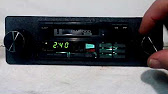 Vintage Kenwood KRC 2000 AM FM cette car stereo #2 - YouTube on gmc truck trailer wiring diagrams, car audio install diagrams, amplifier wiring diagrams, kenwood ddx7017 wiring-diagram, kenwood harness diagram, kenwood ddx7019 wiring-diagram, car speaker wiring diagrams, kenwood ddx512 wiring-diagram, kenwood kdc 210u wiring diagrams, kenwood dnx6190hd wiring-diagram, klipsch speakers wiring diagrams, kenwood surround sound wiring diagram, kenwood home stereo components, audio wiring diagrams, panasonic wiring diagrams, ford wiring harness diagrams, 2 ohm speaker wiring diagrams, subwoofer wiring diagrams, kenwood dnx7100 wiring-diagram, kenwood wiring colors,