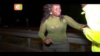 28 drunken motorists arrested in Nairobi, Eldoret