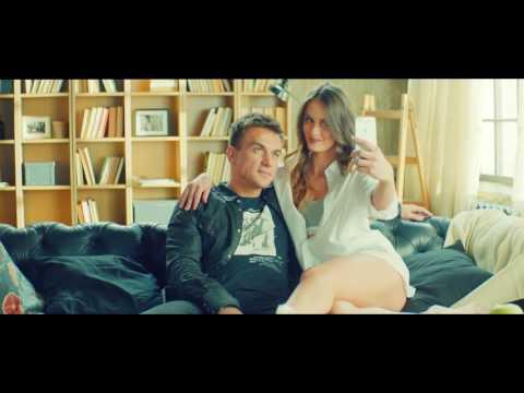 Клип Влад Топалов - Достало